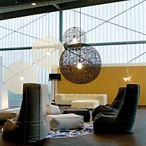 Moooi Random Light hanglamp