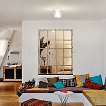 Serien Lighting Annex Ceiling S
