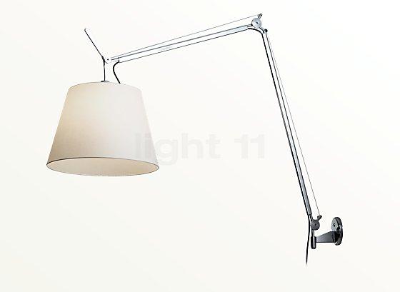 Lampada da tavolo artemide tolomeo prezzo artemide ebay