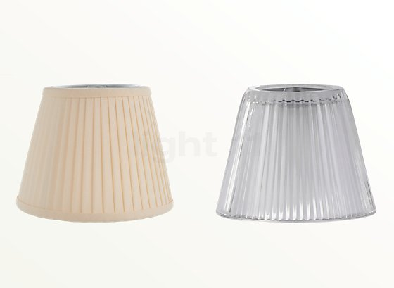 Flos romeo babe w kaufen bei light