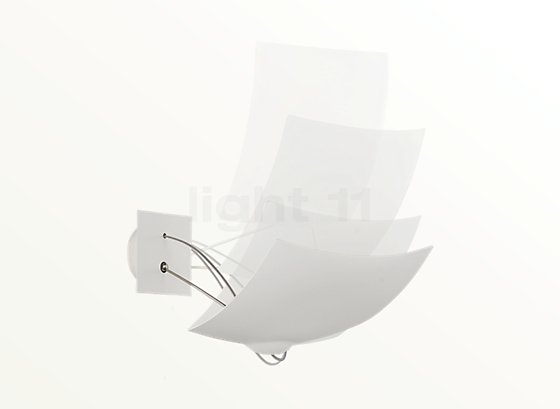 Foscarini circus lampada da soffitto o parete prezzo