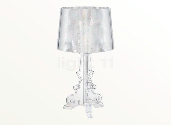Lampe de lecture Kartell Bourgie en vente sur light11.fr