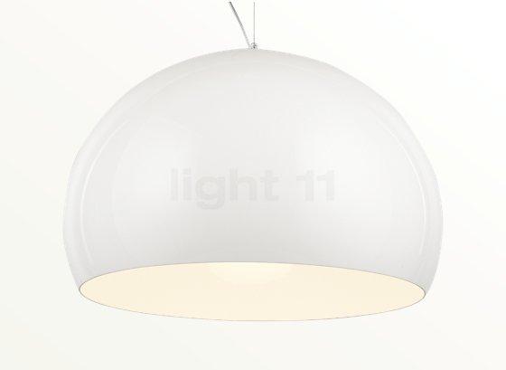 Plafoniere Kartell : Kartell fl y light11.it