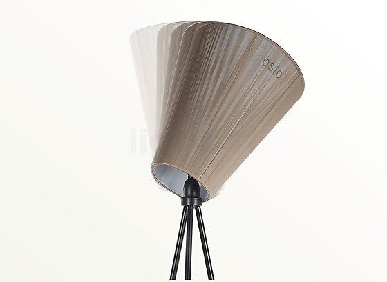 Wonderful Buy Northern Oslo Wood Floor lamp at light11.eu QE-24