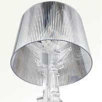 Kartell Bourgie Light11 It