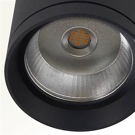 Buy Bega 66977 - Ceiling Light LED at light11 eu
