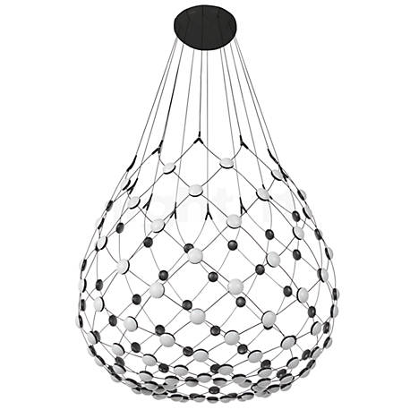 Buy Luceplan Mesh 100 Cm Led At Light11 Eu