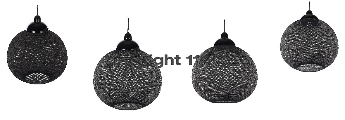 sc 1 st  Design lights u0026 designer l&s light11.eu & Buy Moooi Non Random Light at light11.eu