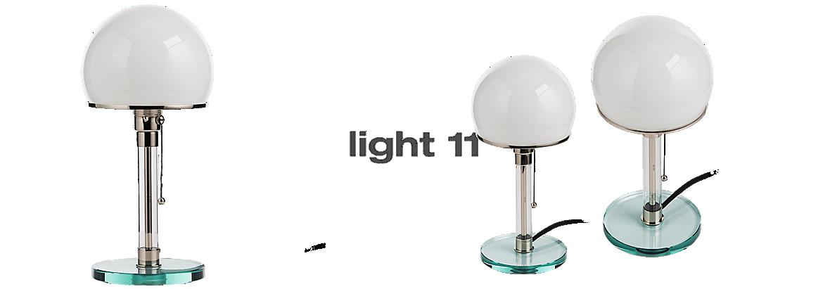tischlampe wagenfeld beautiful wilhelm wagenfeld haus bremen prsentiert stapeln ein prinzip der. Black Bedroom Furniture Sets. Home Design Ideas