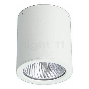 Albert Leuchten 2130 ceiling spot hvid - 682130