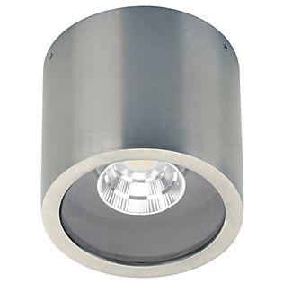 Albert Leuchten 2318 ceiling spot rustfrit stål - 692318