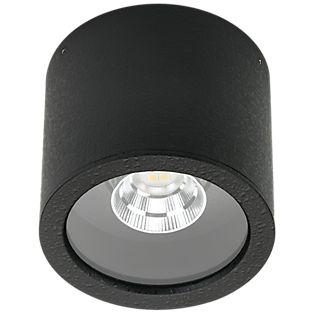 Albert Leuchten 2319 Ceiling Spotlight white - 682319