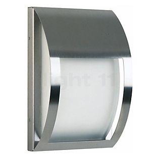Albert Leuchten 6178, lámpara de pared plateado - 696178