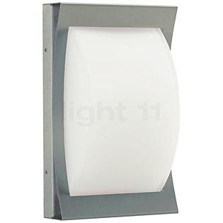 Albert Leuchten 6217, lámpara de pared plateado - 696217