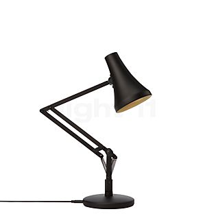 Anglepoise 90 Mini Mini LED gris mat