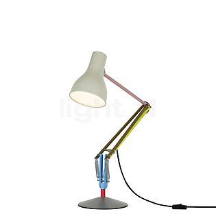 Anglepoise Type 75 Paul Smith Edition Bureaulamp Edition One
