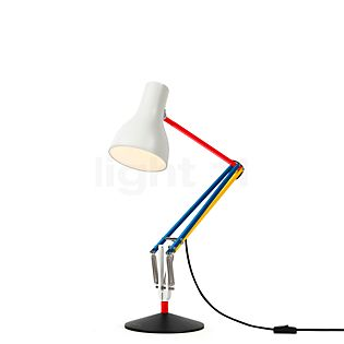 Anglepoise Type 75 Paul Smith Edition Desk Lamp Edition One