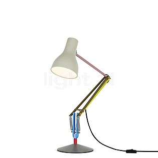 Anglepoise Type 75 Paul Smith Edition Lampada da scrivania Edition One