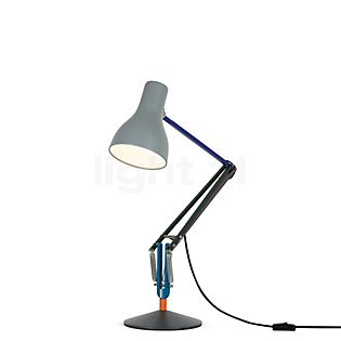 Anglepoise Type 75 Paul Smith Edition Skrivebordslampe Edition One