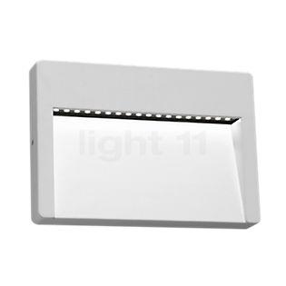 Ares Hyperion Væglampe LED hvid, 3.000 K
