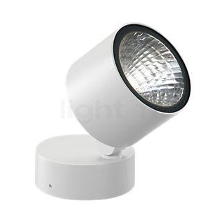 Ares Kirk 120 Projecteur LED blanc