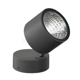 Ares Kirk 120 Strahler LED anthrazit