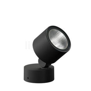 Ares Kirk 90 Spotlight LED black