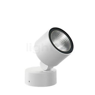 Ares Kirk 90 Strahler LED weiß