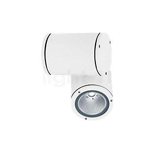 Ares Pan Spot 20° LED white, 3,000 K