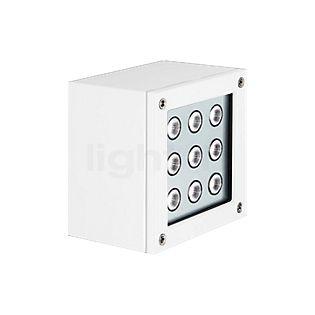 Ares Paolina Wall Light LED 10° white, 3,000 K