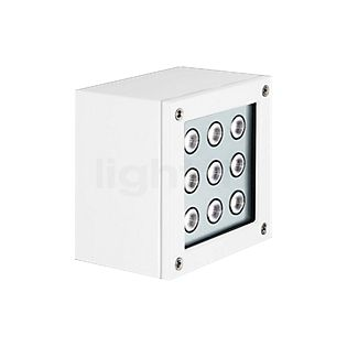 Ares Paolina Wall Light LED 40° white, 3,000 K