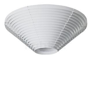 Artek A622 Ceiling Light A622A