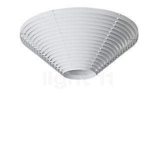 Artek A622, lámpara de techo A622A