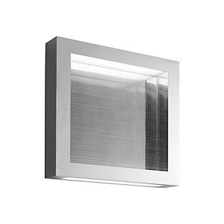 Artemide Altrove LED Aluminium