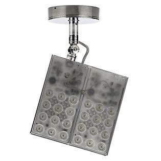 Artemide Architectural Maxi Pad Soffitto 2 x 5°