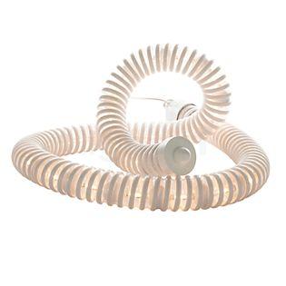 Artemide Boalum LED weiß