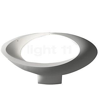 Artemide Cabildo Parete LED weiß, 2.700 K