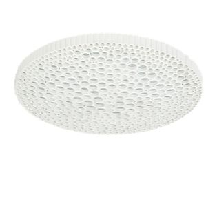 Artemide Calipso Parete/Soffitto LED App Control 3.000 K