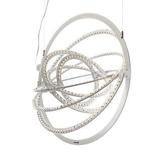 Artemide Copernico Sospensione sort
