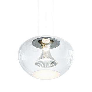 Artemide Ipno Glas Sospensione LED Glas