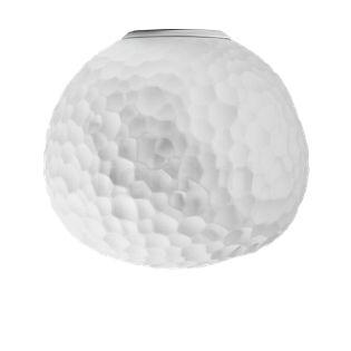 Artemide Meteorite Soffitto/Parete ø35 cm