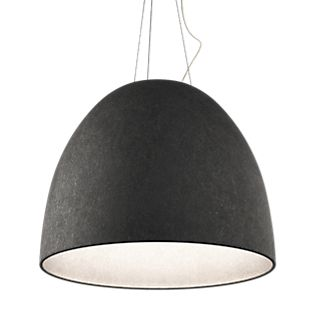 Artemide Nur Acoustic LED grey