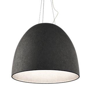 Artemide Nur Acoustic LED grijs