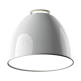 Artemide Nur Mini Gloss Soffitto LED weiß