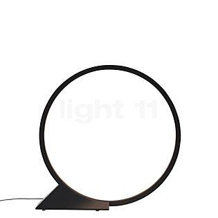 Artemide O Indoor Terra LED App Control schwarz