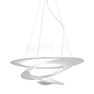 Artemide Pirce Mini Sospensione LED white, 3,000 K