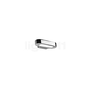 Artemide Talo Parete LED chrome glossy, 2,700 K