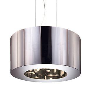 Artemide Tian Xia 500 LED Aluminium