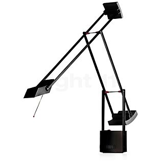 Artemide Tizio Micro black