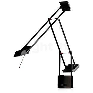 Artemide Tizio Micro schwarz